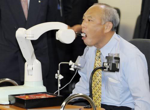 Развитие робототехники 13