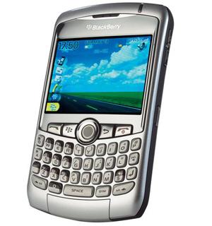 Телефоны, смартфоны, электронные гаджеты 2-13