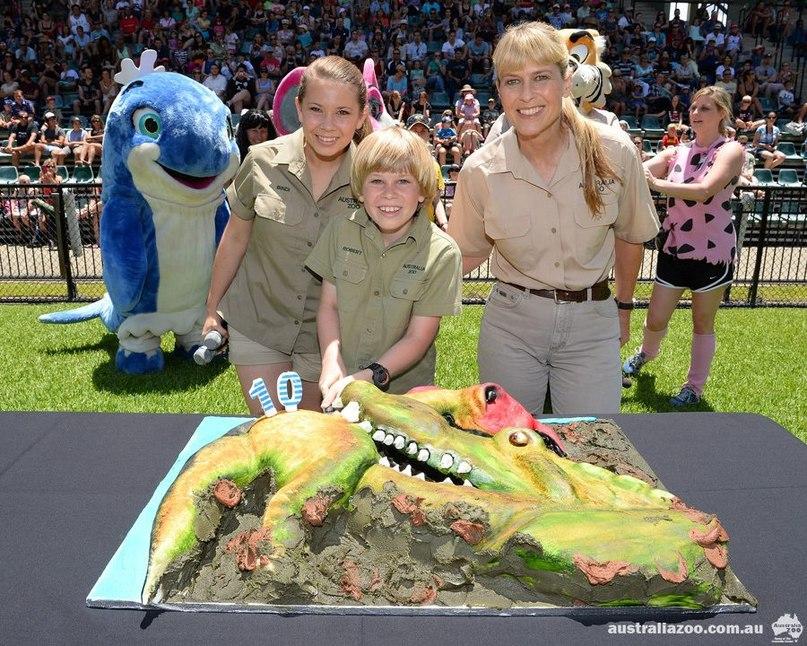 Стив Ирвин (Steve Irwin) - легендарный австралийский натуралист и телеведущий 420043E043104350440044204430418044004320438043D044304380441043F043E043B043D0438043B043E0441044C043404350441044F0442044C043B0_zpsdf05d0ca