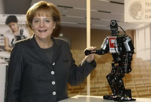 Развитие робототехники 7-2