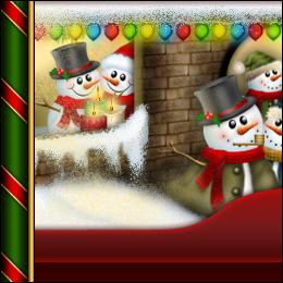 Дизайн в интернете ChristmasMagick1_zps88a57a7a