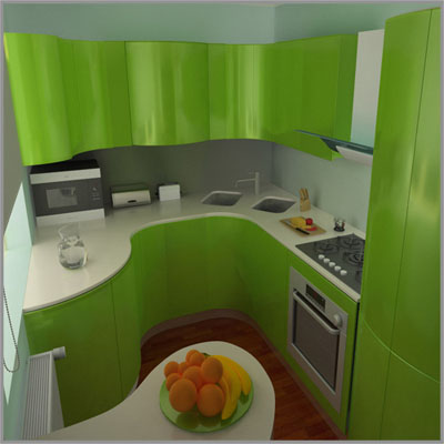 Мир Дизайна Greenkitchen3_zps63532957