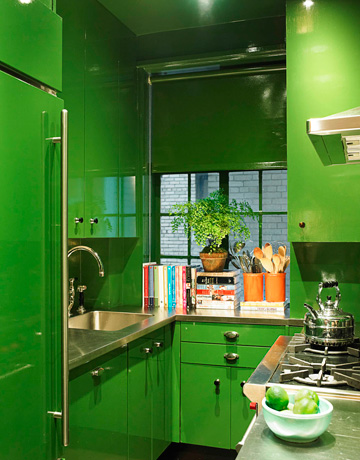 Мир Дизайна Greenkitchen_zps17a0f7bf