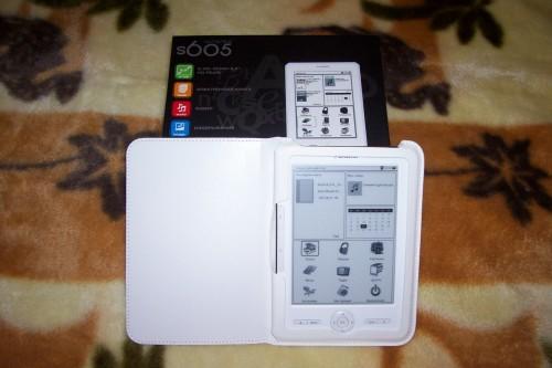 Телефоны, смартфоны, электронные гаджеты - Страница 2 Digma1