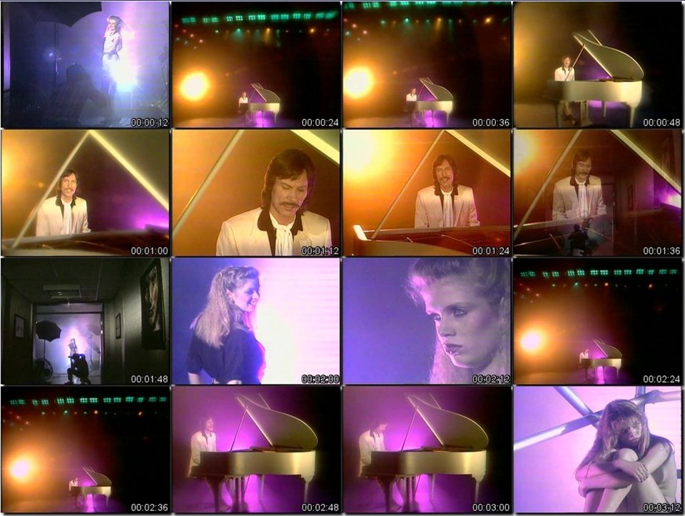"Frank Duval - ""Angel Of Mine"" (1981) FrankDuval-AngelOfMine_zps7354ec13"