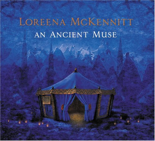 Loreena Mckennitt Album-an-ancient-muse_zps27528d05