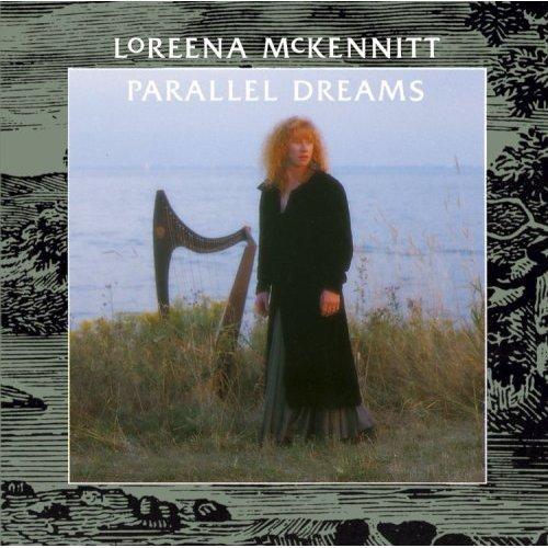 Loreena Mckennitt Loreenamckennittparalle_zps37ae0b89
