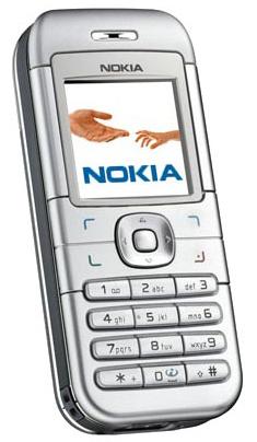 Телефоны, смартфоны, электронные гаджеты Nokia6030