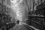 Париж - город любви и цивилизации Th_1-1