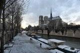 Париж - город любви и цивилизации Th_1