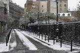 Париж - город любви и цивилизации Th_5