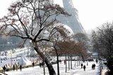 Париж - город любви и цивилизации Th_777