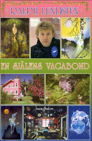 Ralph Lundsten  RalphLundsten11_zps3fc8ce90