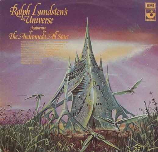 Ralph Lundsten  RalphLundstenandromeda_zps0a65f605