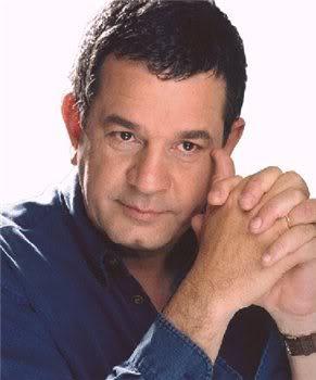 Stamatis Spanoudakis - греческий лирический мелодист StamatisSpanoudakis