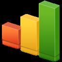 Новости форума - Page 3 Statistic