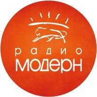 Радио, телевидение (любимые тв каналы, радио, передачи) RadioModern_zpse84a795a