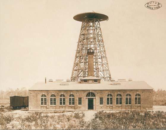 Никола Тесла - великий ученый, загадочный изобретатель, властелин электричества TowerTesla_zps4509c65d