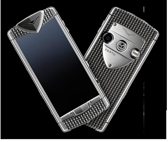 Телефоны, смартфоны, электронные гаджеты Vertu2