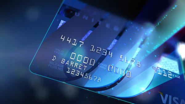 Экономика, бизнес, торговля VisaCard_zps1f91282f