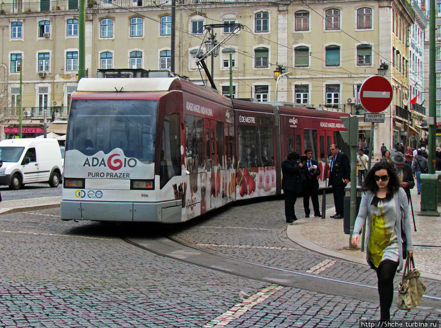 Дизайн общественного транспорта Zamette-v-Lissabone_zps93756e41