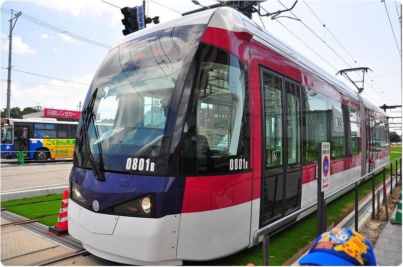 Дизайн общественного транспорта Streetcar10_zpsb5d95f46