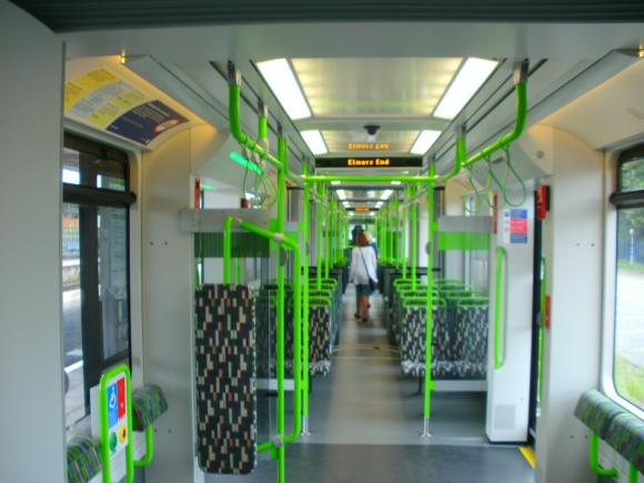 Дизайн общественного транспорта Streetcar5_zps2005e8ee