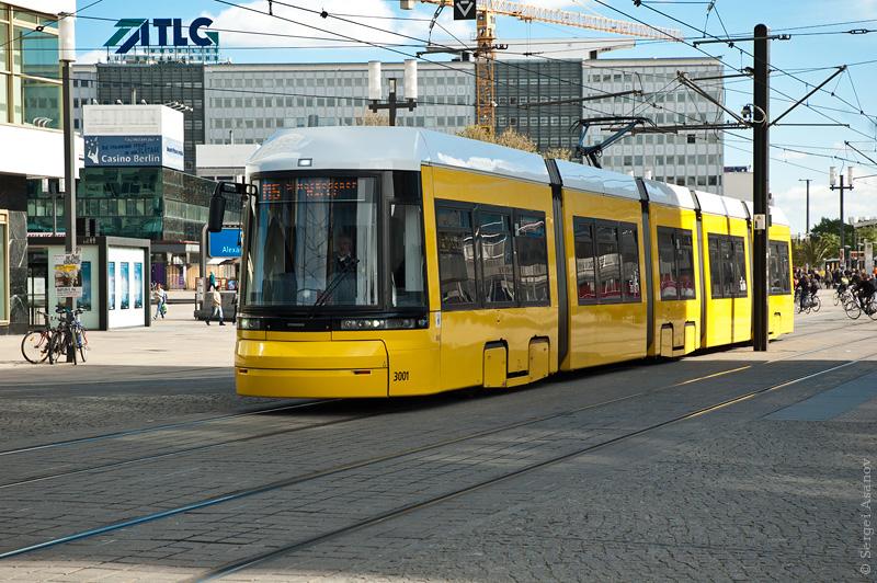 Дизайн общественного транспорта Streetcar6_zpsd9699108