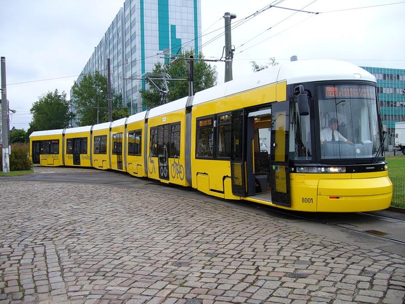Дизайн общественного транспорта Streetcar8_zpsde5b056d