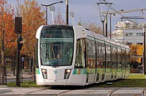 Дизайн общественного транспорта Streetcar_zps32162294