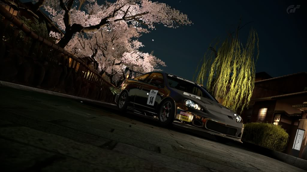 GT5 Pictures Kyoto-Gion_5