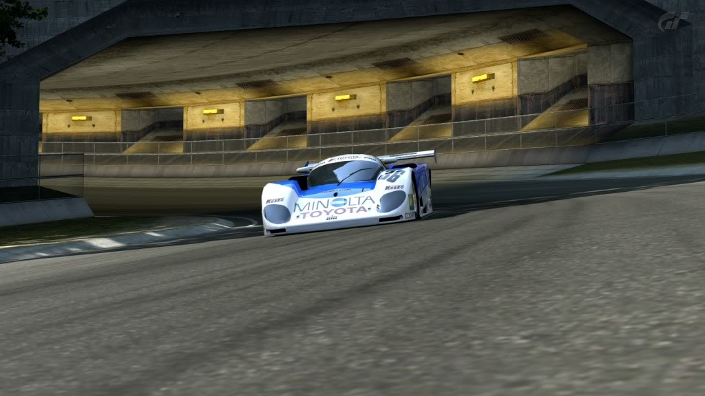 GT5 Pictures TrialMountainCircuit_5