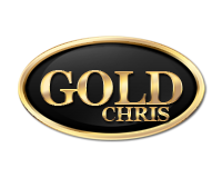 Sample Topic ChrisGold2