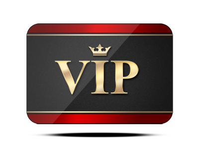 Kerpow's EPIC Graphic Shop Vip-card-icon1