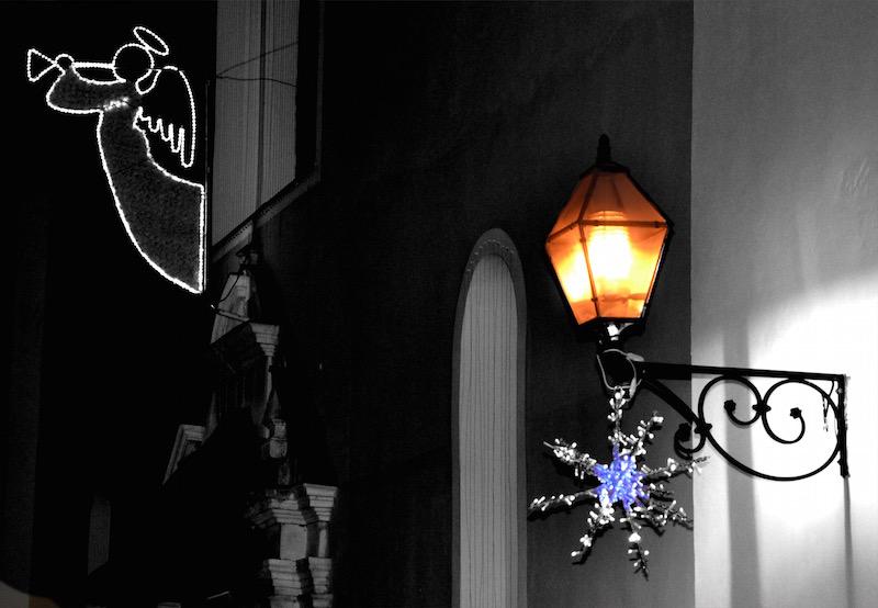 Motiv fotografiranja : Sjaj i svjetlo u tami DSC_0083