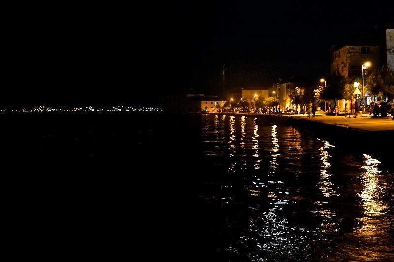 Motiv fotografiranja: noć, mrak... - Page 4 DSC_0219_2-1