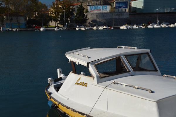 Motiv fotografiranja : Zadar DSC_6293