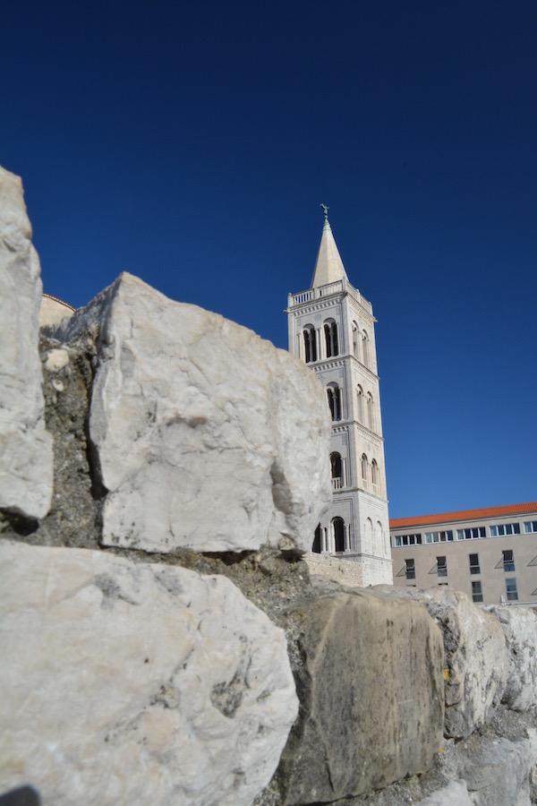 Motiv fotografiranja : Zadar DSC_6321