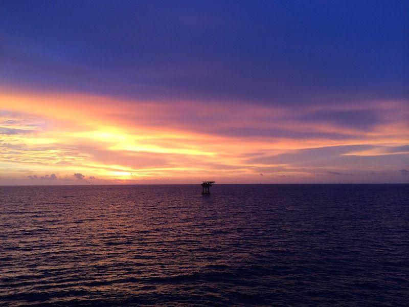 Motiv fotografiranja: sunce (izlazak sunca, zalazak sunca...) - Page 5 IMG_0588-1