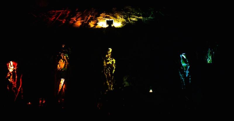 Motiv fotografiranja : Sjaj i svjetlo u tami Sjaj8