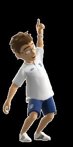FIFA 12 Forum Pro Club - Page 4 Avatar15