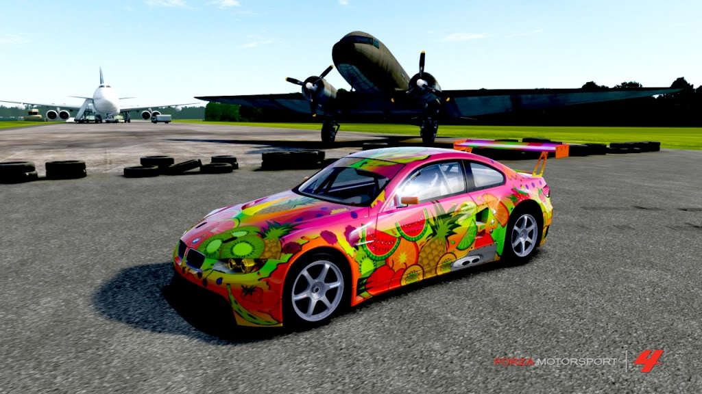 Forza 4 Car Show-off Thread Fruit02