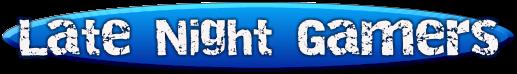Forum Banner Cooltext554465033