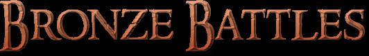 Ultimate Team: Bronze Battles (Video Highlights) Cooltext713921204