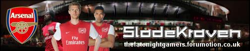Football Team Signatures Emirates-stadium2