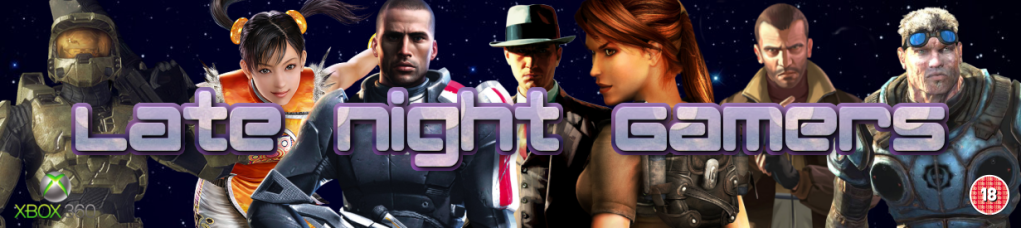 Forum Banner - Page 3 Night-sky-banner2