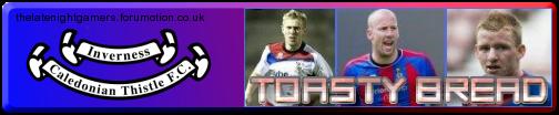 Football Team Signatures Toasty1