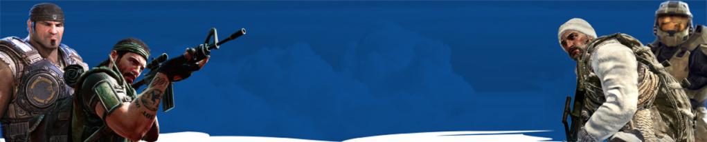 Forum Banner Website_banner_4