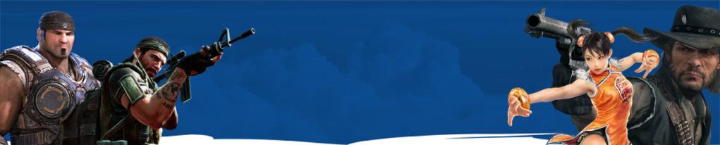 Forum Banner Website_banner_7b