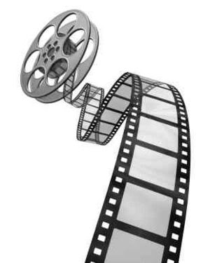 Tus Películas Favoritas 300px-Movie_Download_Sites